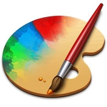 Paint Joy - Color & Draw APK