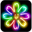 Kids Doodle - Color & Draw Icon Image