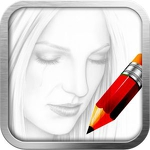 Sketch Guru - Handy Sketch Pad APK