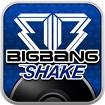 BIGBANG SHAKE Icon Image