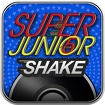 Super Junior SHAKE Icon Image