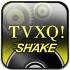 TVXQ! SHAKE APK