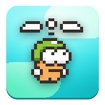 Swing Copters Icon Image