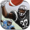 McCourty Twins: INT Challenge Icon Image