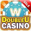 DoubleU Casino - FREE Slots Icon Image