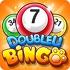 DoubleU Bingo - Free Bingo APK