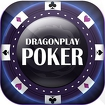 Dragonplay Poker Texas Holdem Icon Image