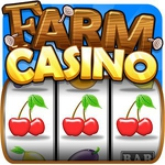 Farm Casino - Slot Machines APK