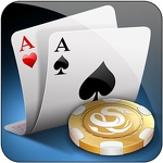 Live Hold'em Pro – Poker Games APK