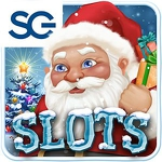 Slots 777 Casino by Dragonplay APK