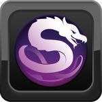 Dragonplay Widget APK