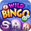 Wild Bingo - FREE Bingo+Slots icon