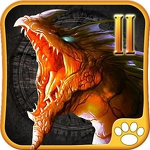 Epic Defense 2 - Wind Spells APK