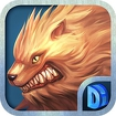 Fort Conquer Icon Image