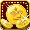 Coin Machine Icon Image