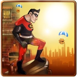 City Jump APK