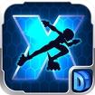 X-Runner Icon Image