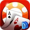 DH Pineapple Poker Icon Image