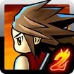 Devil Ninja 2 Icon Image