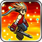 Devil Ninja2 (Mission) APK