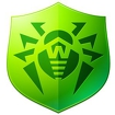 Anti-virus Dr.Web Light Icon Image