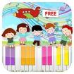 Kids Piano Musical Baby Piano icon