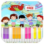 Kids Piano Musical Baby Piano APK