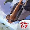 Garena Free Fire Icon Image