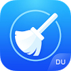 DU Cleaner – Memory cleaner & clean phone cache Icon Image