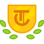 Duolingo Test Center APK