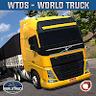 World Truck Driving Simulator 1