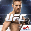 EA SPORTS UFC® Icon Image