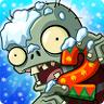 Plants vs. Zombies™ 2 6.5.1
