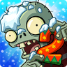 Plants vs. Zombies 2 4.7.1