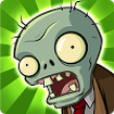 Plants vs. Zombies FREE Icon Image