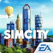 SimCity BuildIt Icon Image