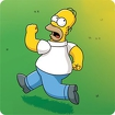The Simpsons™:  Tapped Out Icon Image