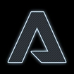 Titanfall™ Companion App Icon Image