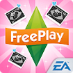 The Sims™ FreePlay Icon Image
