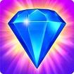 Bejeweled Icon Image