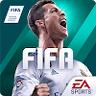 FIFA Soccer 10.5.01