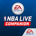 NBA LIVE Companion APK