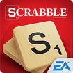 SCRABBLE Icon Image