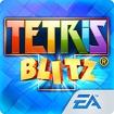 TETRIS® Blitz Icon Image