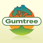 Gumtree Australia APK