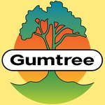 Gumtree SA - Sell & Buy now! APK
