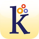 Kijiji Free Local Classifieds APK
