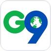 G9 – 9시, 5시 새로운 쇼핑! Icon Image