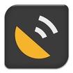GPS Status & Toolbox Icon Image