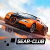 Gear.Club - True Racing Icon Image